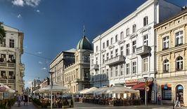 Экскурсии + Покупки (Лодзь-Варшава)-2144300349