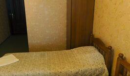 База отдыха Лотос в Коблево-1543834564