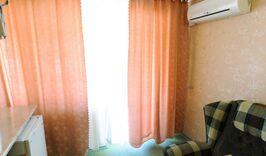 База отдыха Лотос в Коблево-252883562