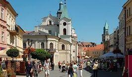 Словакия - маленькая страна больших впечатлений-1257564898