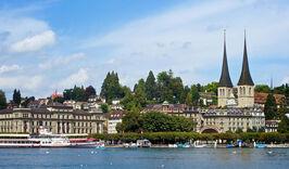 Гранд турне по Швейцарии-1718323420