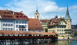 Гранд турне по Швейцарии-1215568274