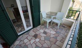 "Апартаменты ""МАРИ"", Хорватия, Макарска-664318951"