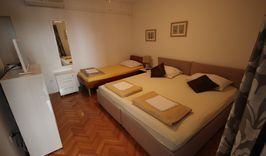"Апартаменты ""МАРИ"", Хорватия, Макарска-1905425188"