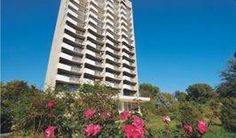 Отель «Мирный курорт» в Одессе-540721107