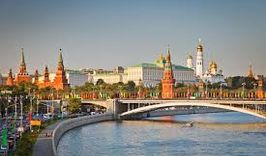 Тур по Москве-1510757090