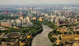 Тур по Москве-1576858538