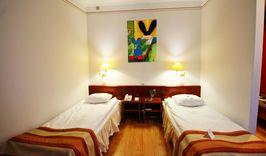 NB 3* HOTEL-1951059985