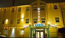 NB 3* HOTEL-1632169802