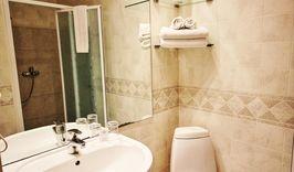 NB 3* HOTEL-1274263646
