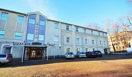 NB 3* HOTEL-564558156