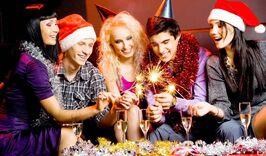 Новый год во Львове - 3 ночи-609054711