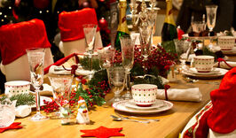 Новый год во Львове - 3 ночи-1647851522