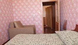 Частный отель «Особняк» в Одессе-455662690
