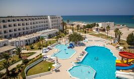 Palmyra Holiday Resort & Spa 3* (Монастир)-423882781