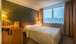 PANORAMA HOTEL 3*-1284090668