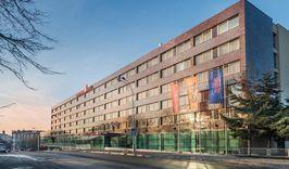 PANORAMA HOTEL 3*-1180414323
