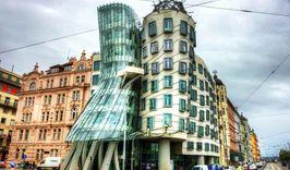 Mini-Prague: Прага - Дрезден (4 дня)-311424469