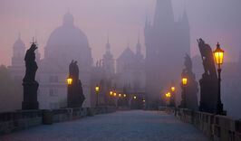 Три дня в Праге-1725212125