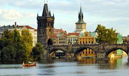 Вроцлав - Прага-777995864
