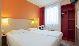 Hotel Premiere Classe Warszawa-15949621