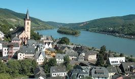NEW! Долина Рейна 15.10-1476060456