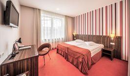 HOTEL RIJA 3*/ RIGA-219734911