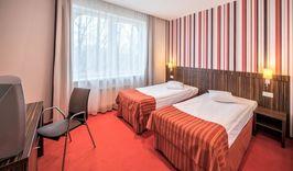 HOTEL RIJA 3*/ RIGA-1980753560