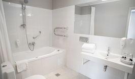 HOTEL RIJA 3*/ RIGA-920618037