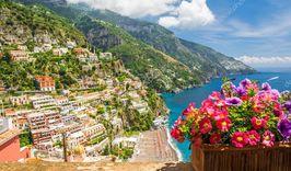 Отдых в Италии-1459596314