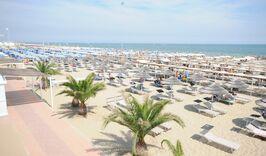 Чао Италия! Отдых на Адриатическом море-1459879058