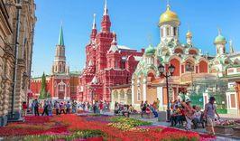 Ж/д тур в Москву-1460410314