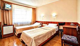 """Отель """"Львов""""-944018723"""