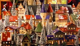 Рождественский круиз -499521099