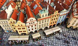 Встреча Нового 2019 года в Праге!-1328774368