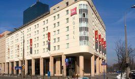 Hotel Ibis Warszawa Stare Miasto-1012982373