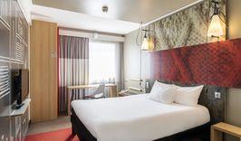 Hotel Ibis Warszawa Stare Miasto-1680025507