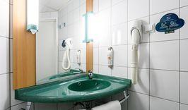 Hotel Ibis Warszawa Stare Miasto-630395723