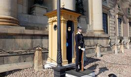 Круиз в Стокгольм-611325312