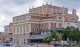 Круиз в Стокгольм-1397012883