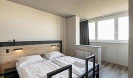 Hotel Prague Metro Strizkov 3*-1430737649