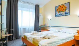 Apart Hotel Tomo 3*/ Riga-2046440136