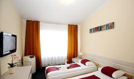 Apart Hotel Tomo 3*/ Riga-2099983897