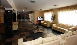 Apart Hotel Tomo 3*/ Riga-432174577