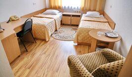 Турист 3* Киев-1100487150