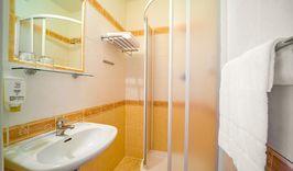 Hotel Uno Prague 3*-1500928130