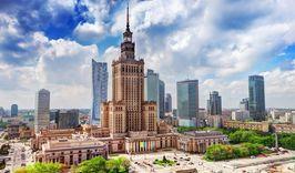 Экскурсии + Покупки (Лодзь-Варшава)-462667553
