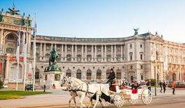 Новый год в Вене-850607648