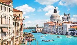 Итальянский вояж + отдых в Сорренто-670437675
