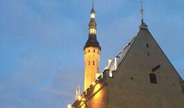 Три столицы Балтики-1587669394